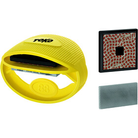 Toko Express Kit Afilador